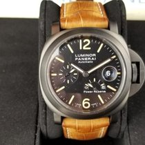 Panerai Luminor Marina folosit 44mm Otel