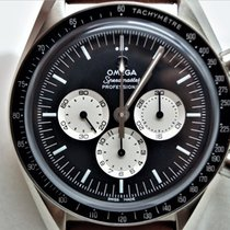 Omega Speedmaster Speedy Tuesday, No 87/2012, low number