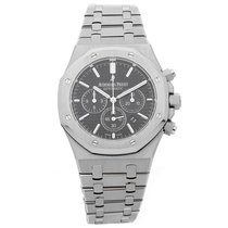 Audemars Piguet 26320ST.00.1220ST.01 Acier Royal Oak Chronograph 41mm
