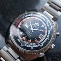 646d6fa1f7e Orient watches - all prices for Orient watches on Chrono24