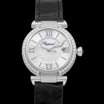 Chopard Imperiale 388563-3003 new