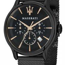 Maserati R8873618006 nov