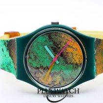 Swatch GG102 1991 new