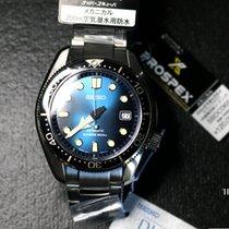 Seiko Prospex SBDC065 new