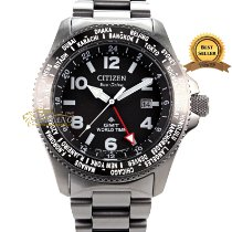 Citizen Promaster BJ7107-83E new