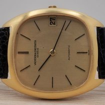 Vacheron Constantin 2020 1970 pre-owned