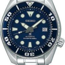 Seiko Prospex SBDC033J1 2020 new