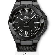 IWC INGENIEUR Automatic AMG Black Series Ceramic IW322503