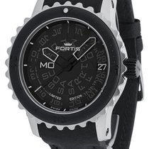 Fortis B-47 675.10.81 L.01 new