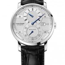 Louis Erard Excellence 86236AA11 nuevo