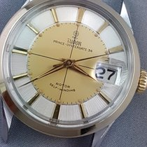 Tudor Prince Date 7951 1958 pre-owned