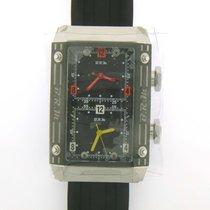 B.R.M Titanium Automatic MTD 53/35 pre-owned