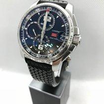 萧邦 Mille Miglia GT XL Chronograph