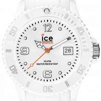 Ice Watch Ice forever Ref. SI.WE.BB.S.11