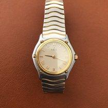 Ebel Gold/Steel 26mm Quartz 1090121 pre-owned Australia, Turramurra