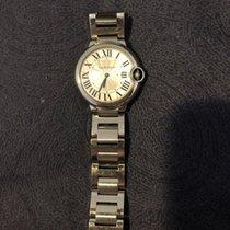 da6812195b3 Cartier Ballon Bleu - Todos os preços de relógios Cartier Ballon ...