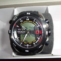 Swiss Military 45mm Quartz 2012 nouveau