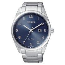 Citizen BM7320-87L 2018 nouveau