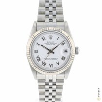 Rolex Lady-Datejust 68274 1996 occasion