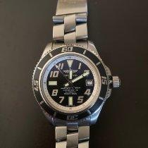 Breitling Superocean 42mm