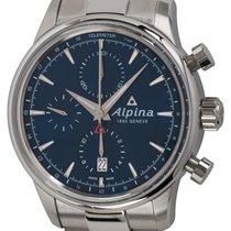 Alpina Alpiner AL-750N4E6B occasion