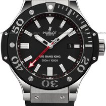 Hublot Big Bang King 322.LM.100.RX new