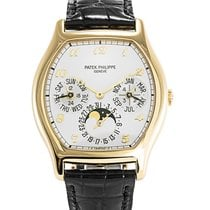 Patek Philippe Watch Grand Complications 5040J