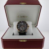 Cartier Calibre de Cartier Diver W7100055