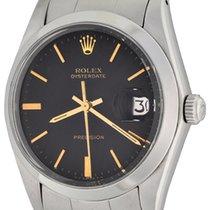 Rolex Precision Model 6694 6694