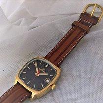 Eterna 5753820 1970 brukt