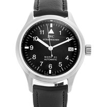 IWC Watch Mark XII IW324101