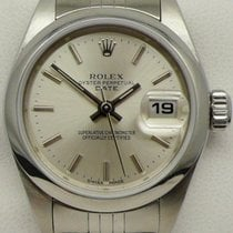 Rolex Oyster Perpetual Lady Date Steel 26mm United States of America, Nevada, Henderson