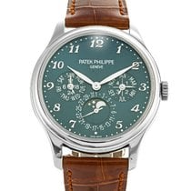 Patek Philippe Watch Grand Complications 5327G-001
