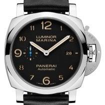 Panerai Luminor Marina 1950 3 Days Automatic new 2020 Automatic Watch with original box and original papers PAM 01359