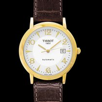 Tissot T71.3.462.34 new
