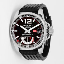 Chopard Mille Miglia Power Reserve [FREE WORLDWIDE SHIPPING]
