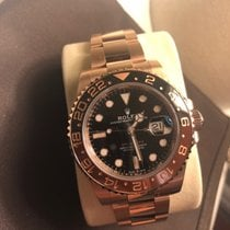 Rolex Rose gold 40mm Automatic 126715CHNR new United States of America, California, Arcadia