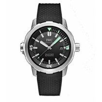 IWC Aquatimer Automatic IW329001 2019 new