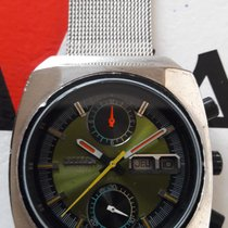 Citizen 67-9071 pre-owned