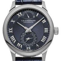 Chopard L.U.C 161926-9001 new