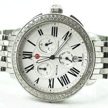 Michele pre-owned