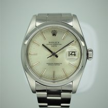 Rolex Oyster Perpetual Date 15010 1979 pre-owned