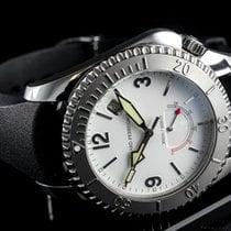 Girard Perregaux Sea Hawk 4990 2007 occasion