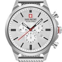 Swiss Military 06-3332.04.001 new