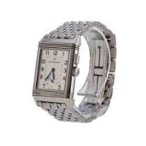 Jaeger-LeCoultre Reverso Duoface 272.8.54 2016 pre-owned