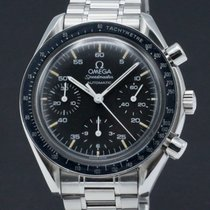 Omega Speedmaster Reduced 3510.50.00 1996 usados