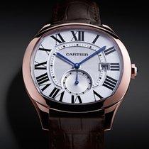 Cartier Drive de Cartier WGNM0003 2020 neu