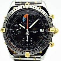 Breitling Chronomat Yatching Regatta