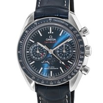Omega Speedmaster Men's Watch 304.33.44.52.03.001