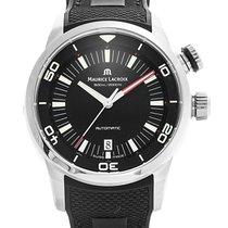 Maurice Lacroix Watch Pontos S PT6248-SS001-330